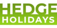 Hedge Holidays